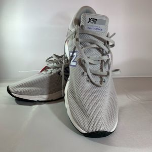 New Balance X90 sneaker NWOB Y7, W9.5, EU40